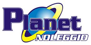 PLANET NOLEGGIO
